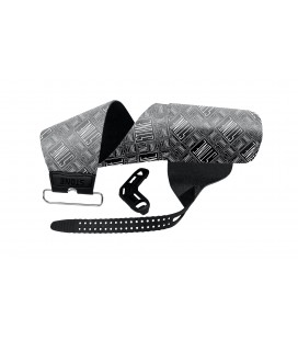 French Snowboard Brand SKINS WORLDFIT - STONE SNOWBOARDS Accessories Stone Snowboards
