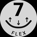 flex6