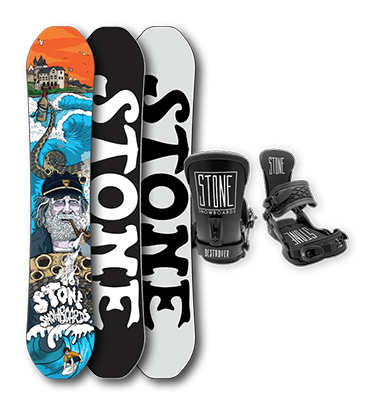 packs-snowboards